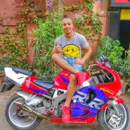 ahmeda14198's profile photo