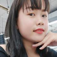 user_dl96201's profile photo