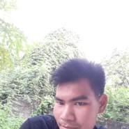 user_wylp3629's profile photo