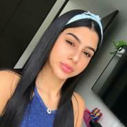 thresahmensah's profile photo