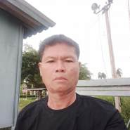 user_hj06415's profile photo
