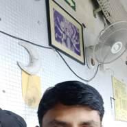 kamalk937's profile photo
