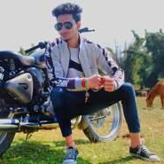 kissuk's profile photo