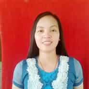 mercilitavillarin's profile photo