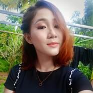 truongn92's profile photo