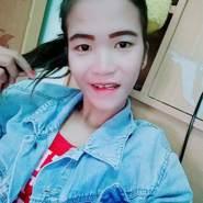 user_cqi0725's profile photo