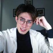 aizat28's profile photo