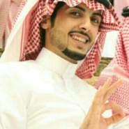 hom236's profile photo