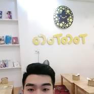 hoang_tran94's profile photo