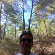 kostasa51's profile photo