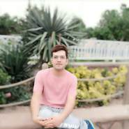 user_sh16894's profile photo