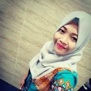 lina_astuti_90's profile photo