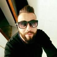 nxbdbdnndndndj's profile photo