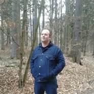 strudl87's profile photo