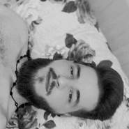 waledwaled10's profile photo