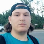 dimitar15's profile photo
