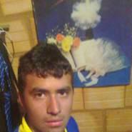 Juanjose1997_'s profile photo