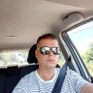 user25666203's profile photo