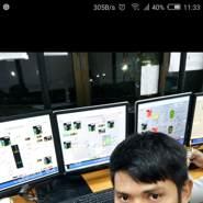 dongbaongchingki's profile photo