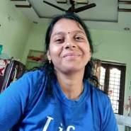 sudharanisudhu's profile photo