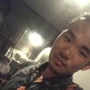 rui6233's profile photo