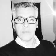 elliotwilson's profile photo