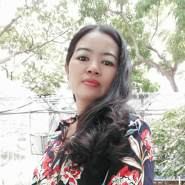 lisin215's profile photo