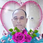 ramjana20's profile photo