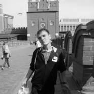 user_lgwr597's profile photo
