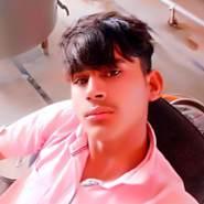 kalpeshc16's profile photo