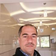 mohammadw151's profile photo