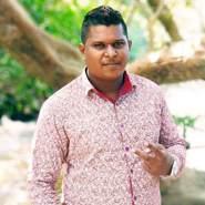 harshah27's profile photo