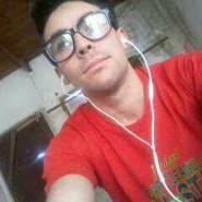 sana541's profile photo