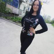 user_cjz75's profile photo