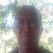 ildemarb's profile photo