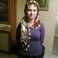 gulnazg8's profile photo