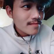 songkrank24's profile photo