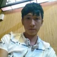 VachNganVN's profile photo
