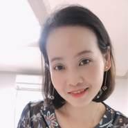 hongt485's profile photo