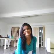 lucienegimenez's profile photo