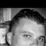 henk666's profile photo
