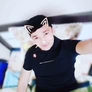 cha_hj78898's profile photo