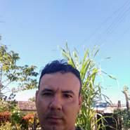 osmanyyc's profile photo