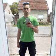 milanj44's profile photo