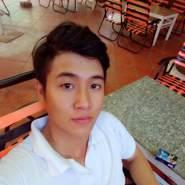 leh54014's profile photo