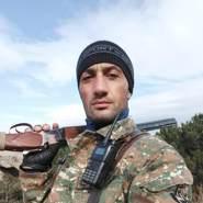 hakobaleqsanyan77's profile photo