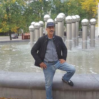 mollaya7_Brussels Hoofdstedelijk Gewest_Single_Männlich
