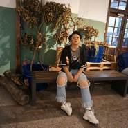 linhn073's profile photo