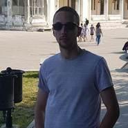 alexb32011's profile photo