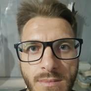recep1992's profile photo
